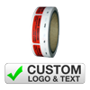 Custom Security Labels