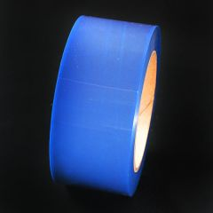 Full Adhesive Transfer Tamper Evident Security Tape